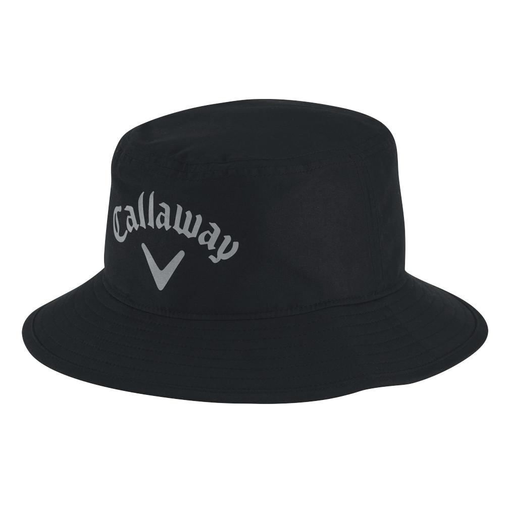 Callaway Aqua Dry Bucket Cap