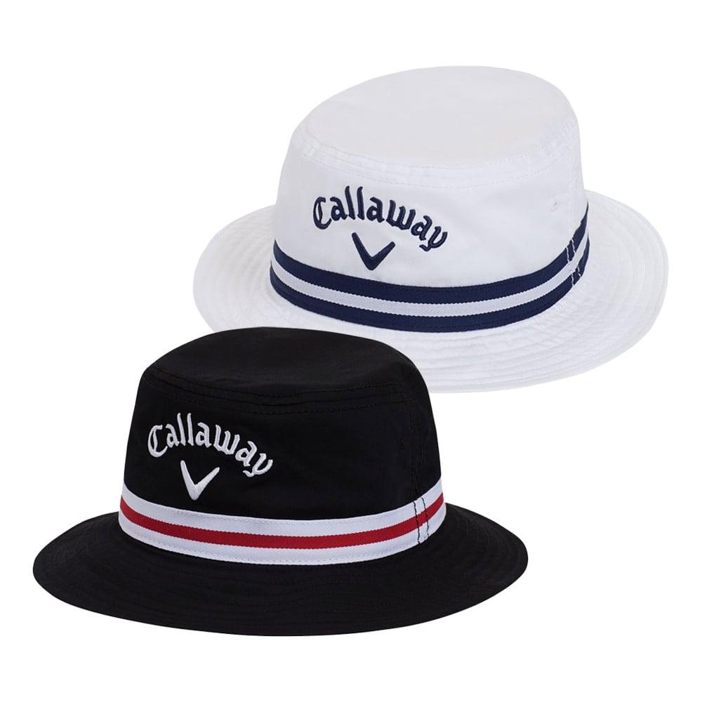 Callaway CG Bucket Hat - Callaway Golf