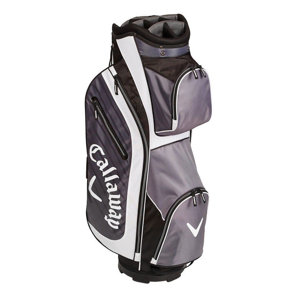 Callaway Tour Cart Bag - Discount Golf Bags - Hurricane Golf on callaway golf clubs and bag, callaway org 14 cart bag, callaway golf staff bags, callaway golf bag orange, titleist golf bags, callaway xtreme golf bag, callaway golf drivers, pink callaway golf bags, callaway razr golf bag, callaway golf shoe bag, callaway golf cart cooler, callaway org 14s cart bag, callaway golf bags clearance, callaway golf bags cheap, callaway golf bags 2014, taylormade golf bags, callaway dawn patrol cart bag, callaway camo golf bag, callaway golf women's bags, callaway sport cart bag,