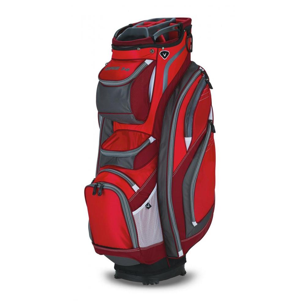 Callaway Org 14L Cart Bag