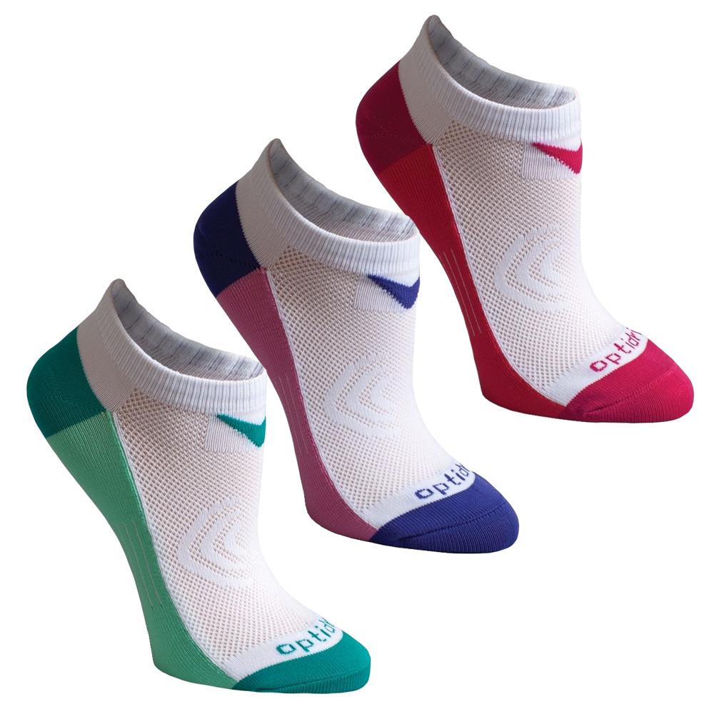 Women's Callaway Technical Series Low Cut Socks - Callaway Golf