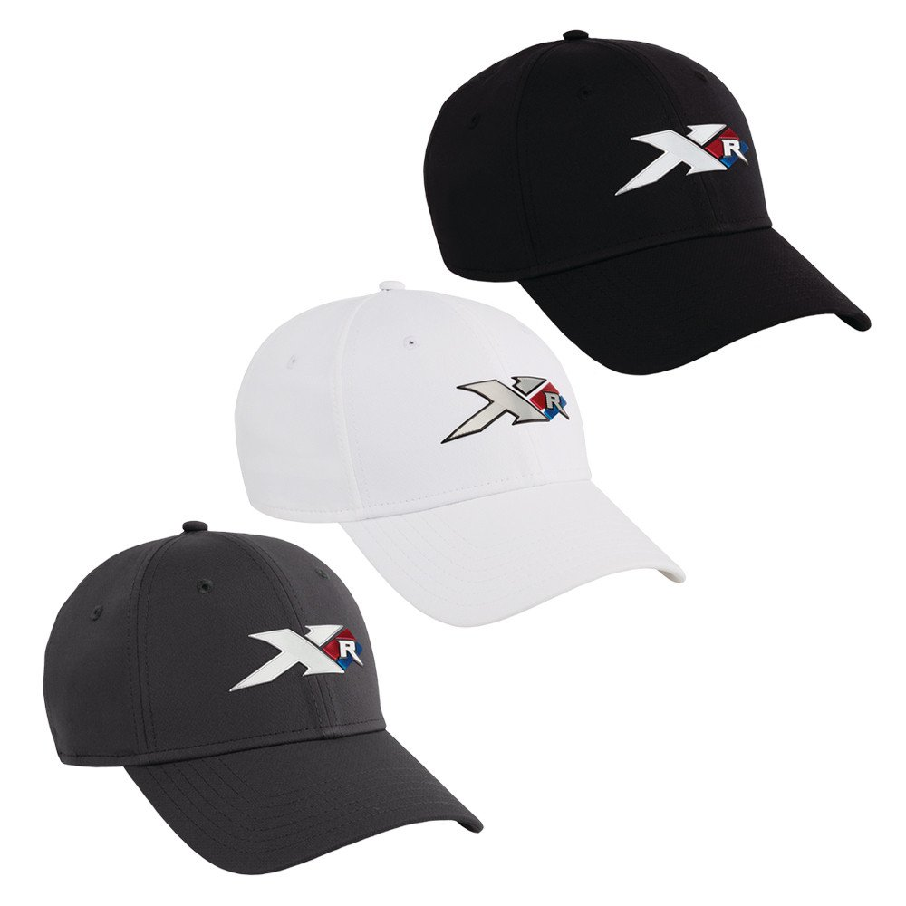 Callaway XR Adjustable Hat - Men s Golf Hats   Headwear - Hurricane Golf ec00562bfd5