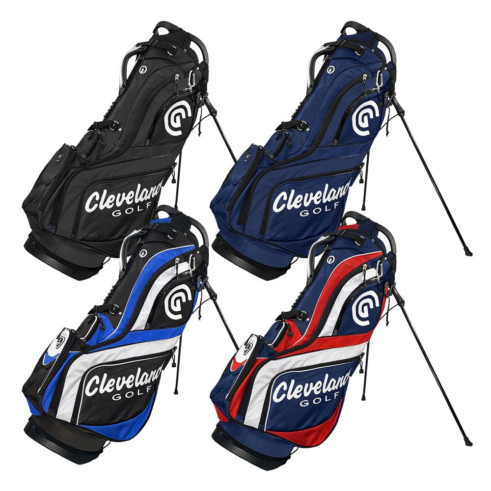 Cleveland Stand Bag Golf