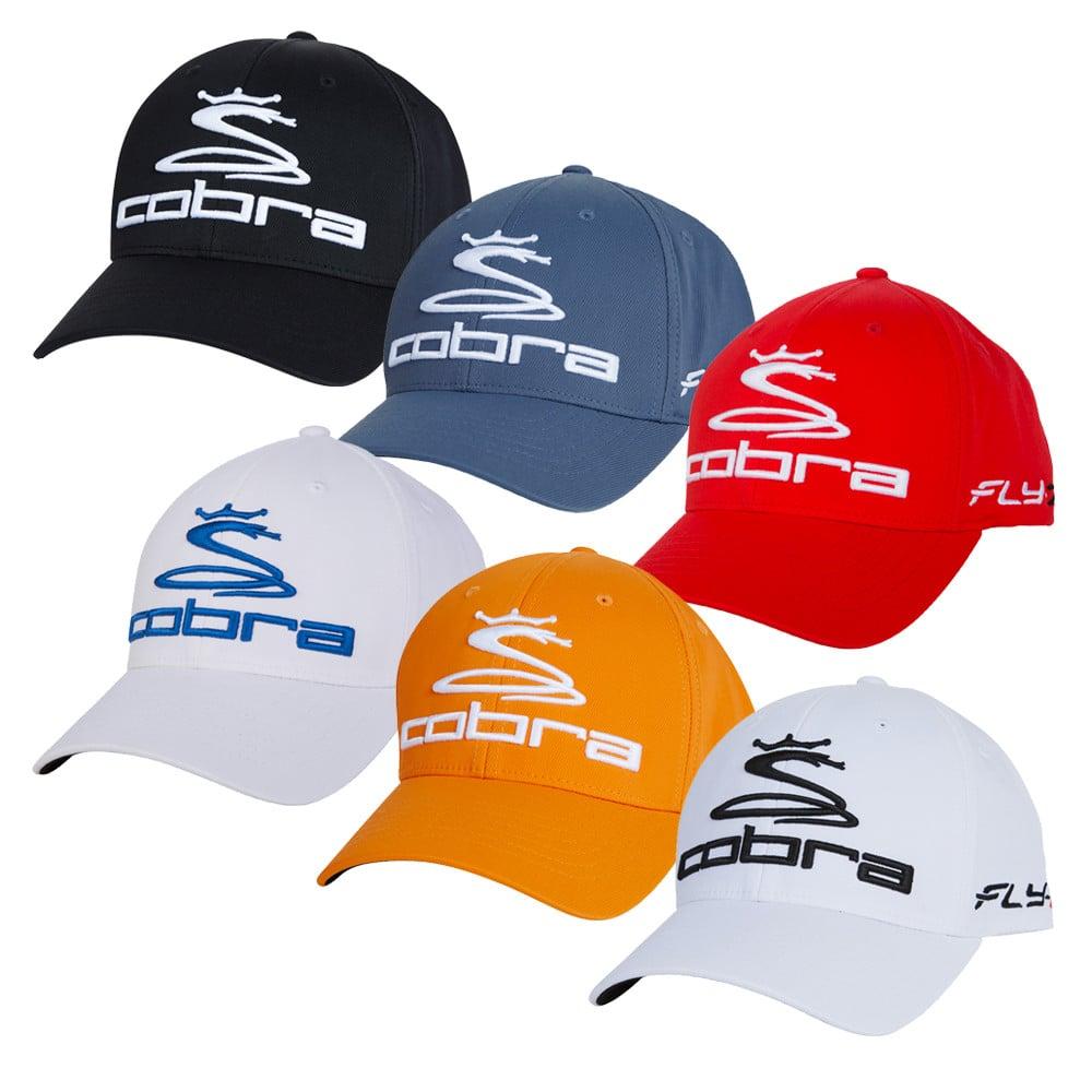 Cobra Pro Tour Fly-Z Cap - Cobra Golf