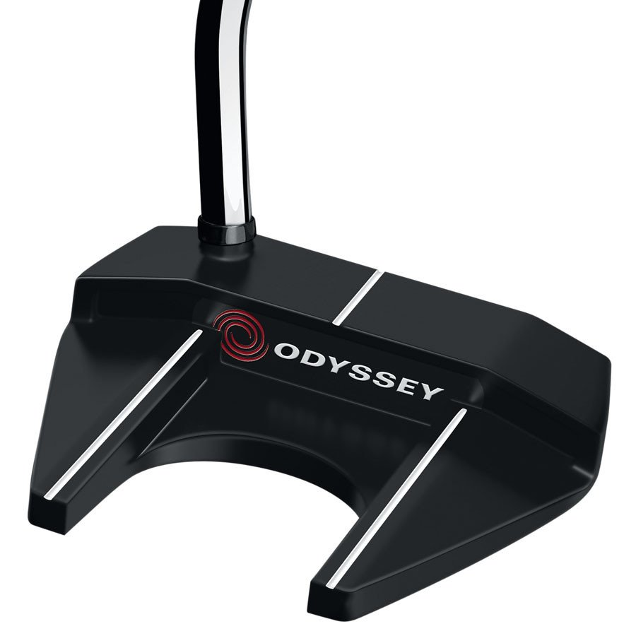 Odyssey Metal-X #7 Putter - Odyssey Putters