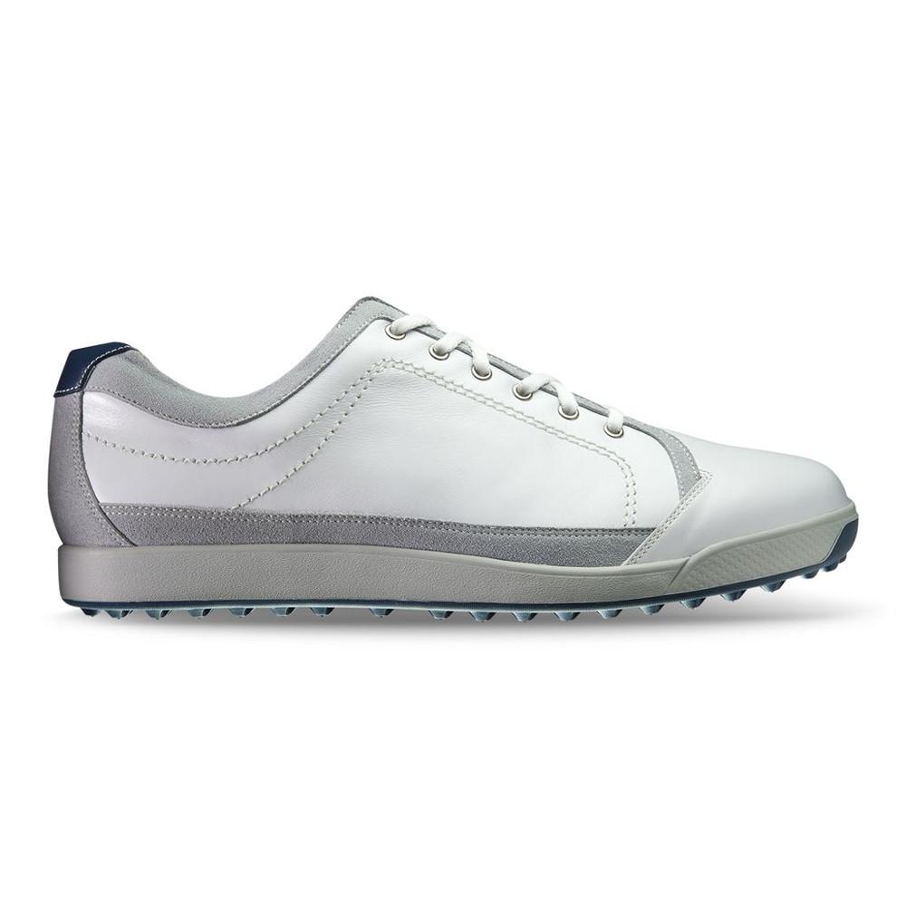 Fj Men S Contour Fit Shoe