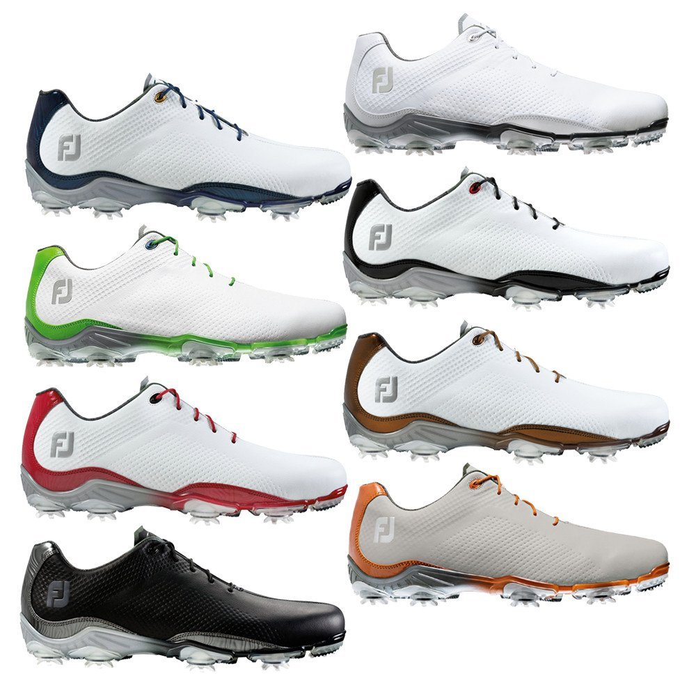 FootJoy D.N.A. Golf Shoes - FootJoy