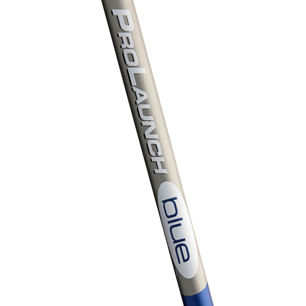 Grafalloy Prolaunch 45 Graphite Driver Shaft