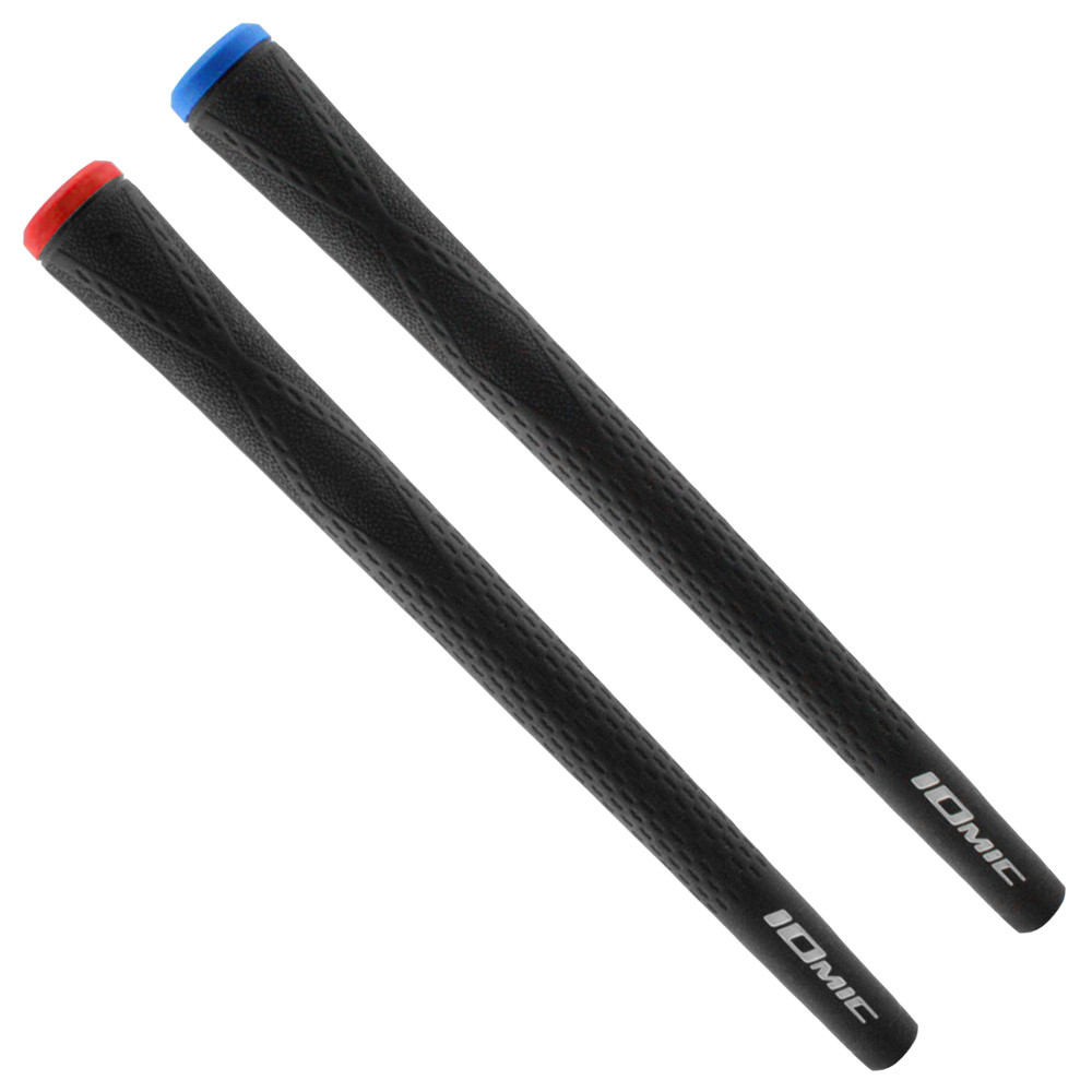Iomic Sticky Evolution 2.3 Grip