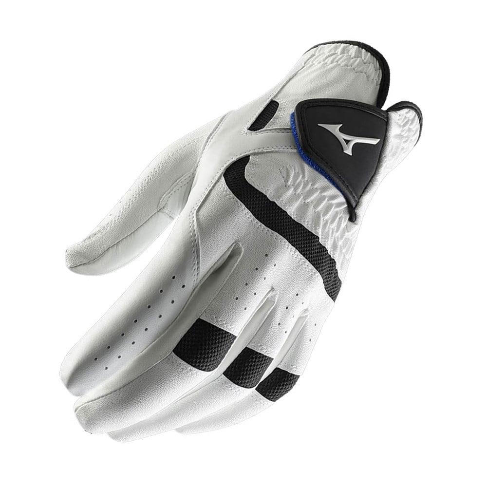 Mizuno Elite Men's Golf Glove