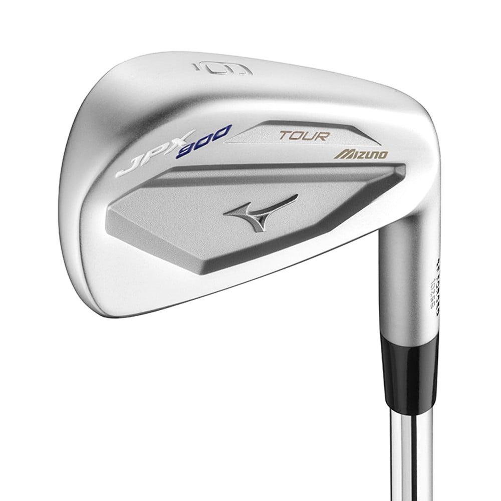 Mizuno JPX-900 Tour Iron Set - Mizuno Golf