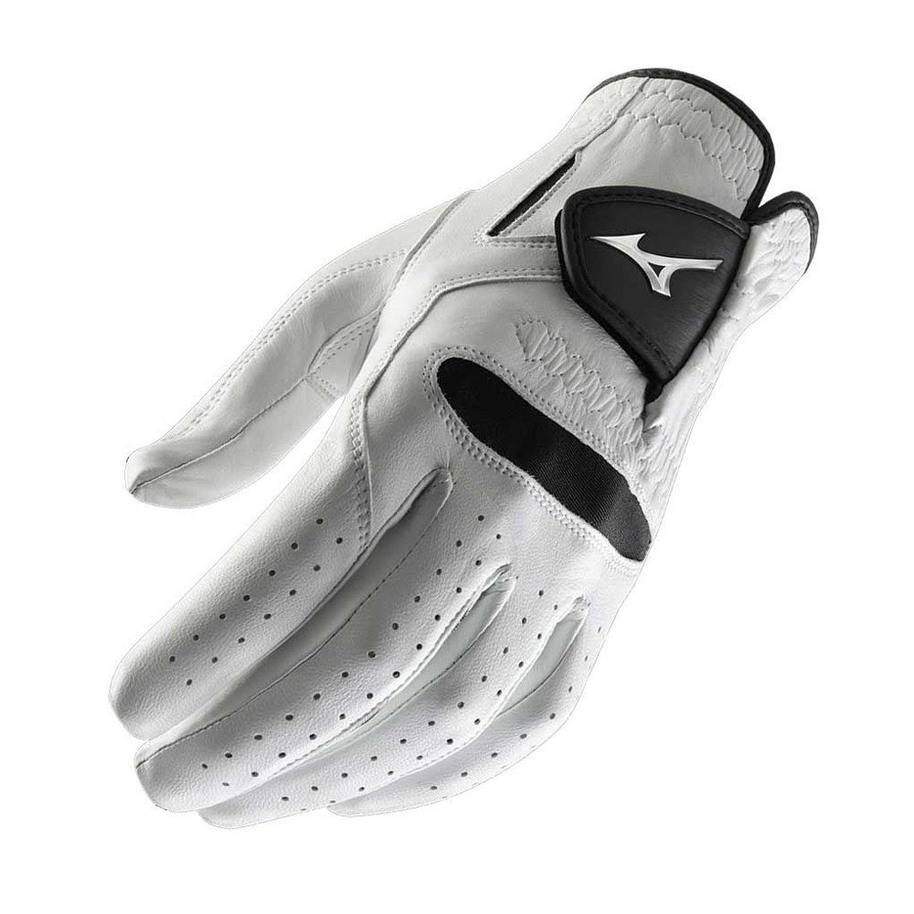 Mizuno Pro Men's Golf Glove