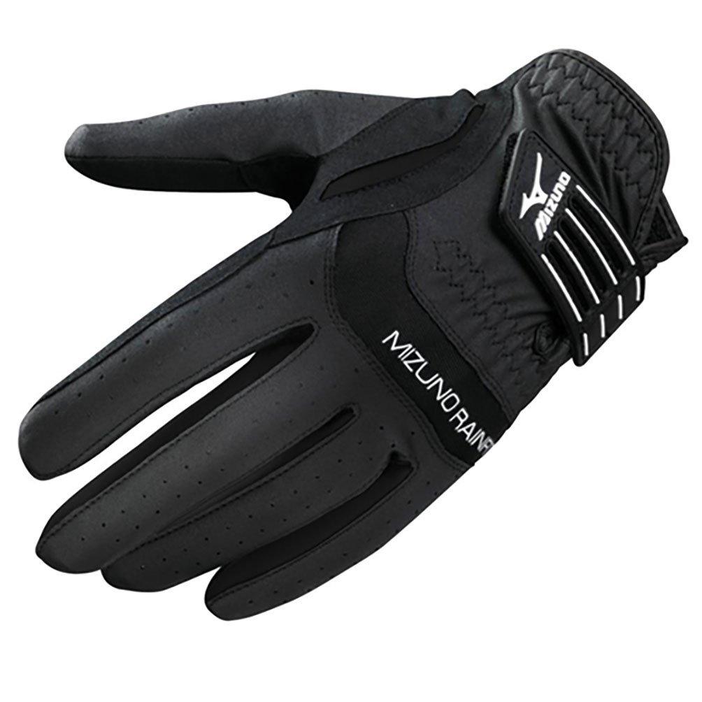 Mizuno RainFit Wet Weather Golf Glove - Mizuno Golf