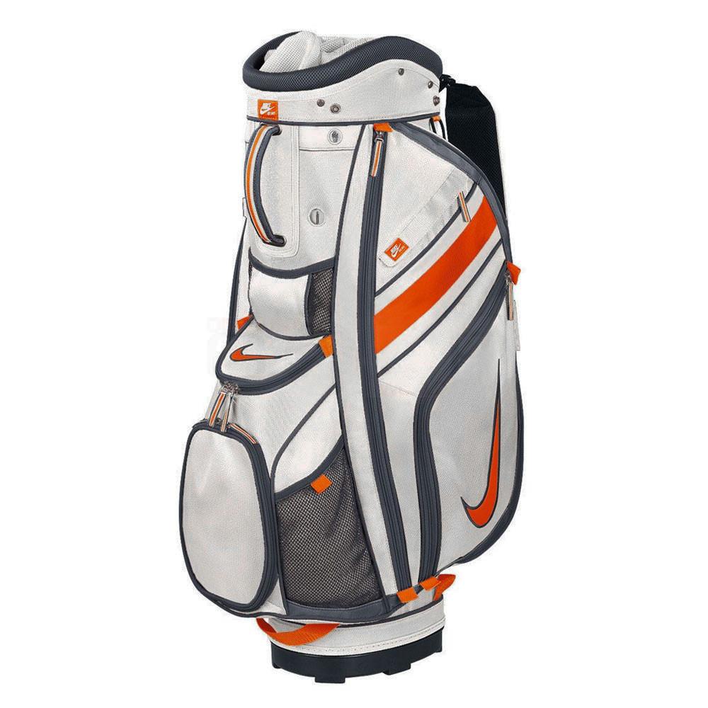 73738c072499 Nike Sport Backpack Silver