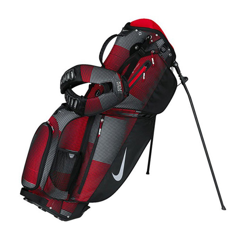 c55800ff3b61 Nike Air Sport Golf Carry Bag - Discount Golf Bags - Hurricane Golf