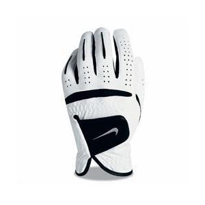 Nike Dura Feel Golf Glove