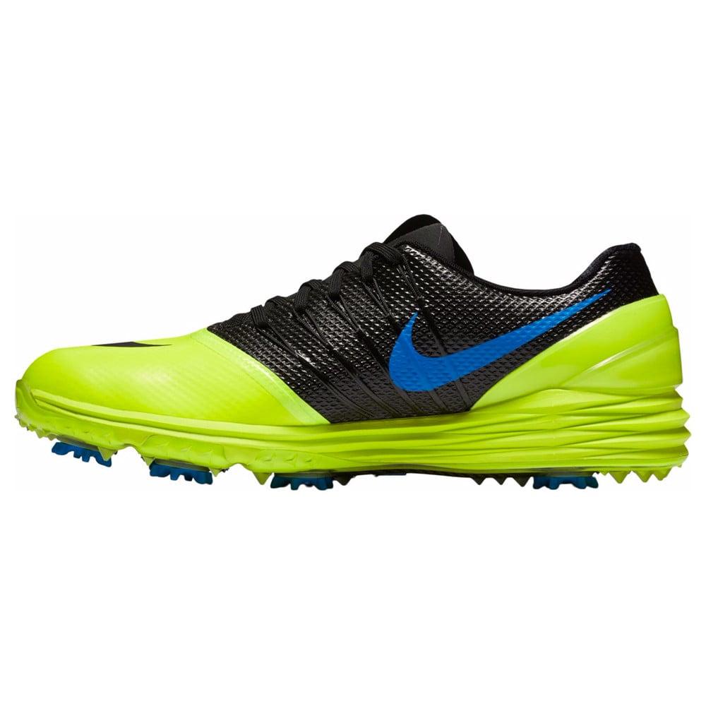Progreso Analgésico bibliotecario  Nike Lunar Control 4 Men's Golf Shoes - Discount Golf Shoes - Hurricane Golf