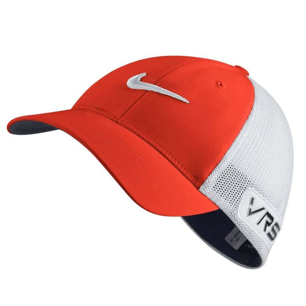 Nike Flex-Fit Tour Golf Hat - Men s Golf Hats   Headwear - Hurricane Golf 1e0edc4757b