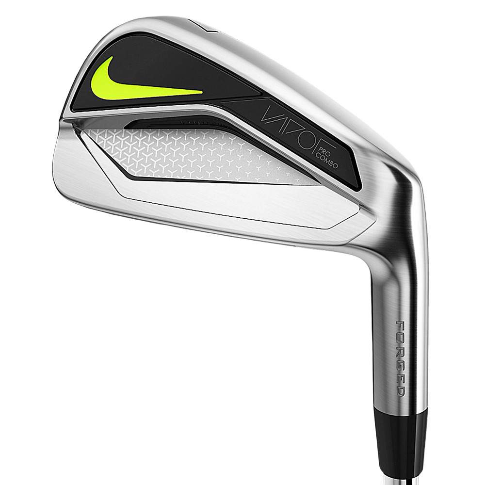 Nike Vapor Pro Combo Iron Set - Nike Golf