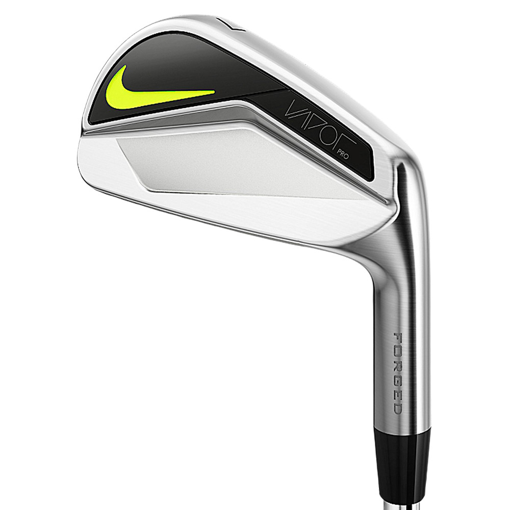 Nike Vapor Pro Iron Set - Nike Golf