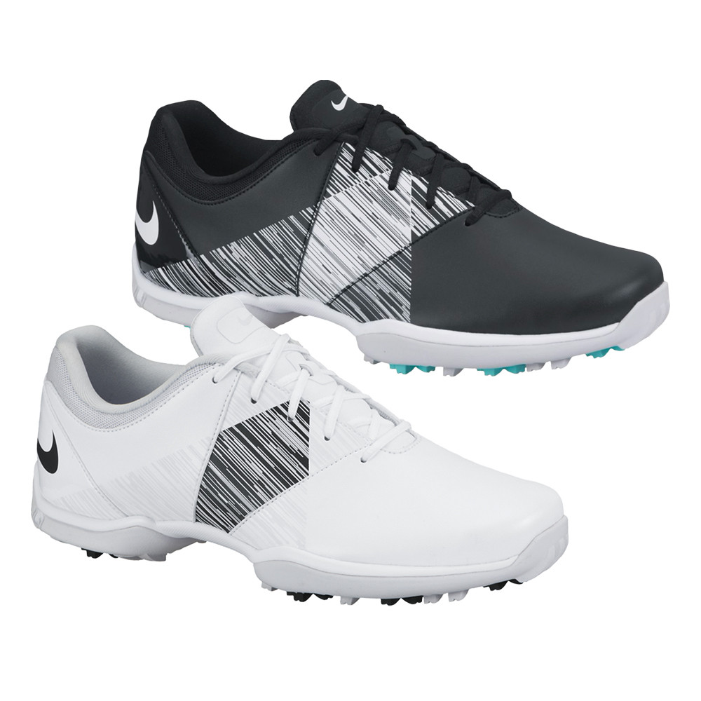 scarpe nike golf