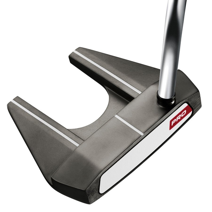 Odyssey White Hot Pro #7 Putter - Odyssey Putters