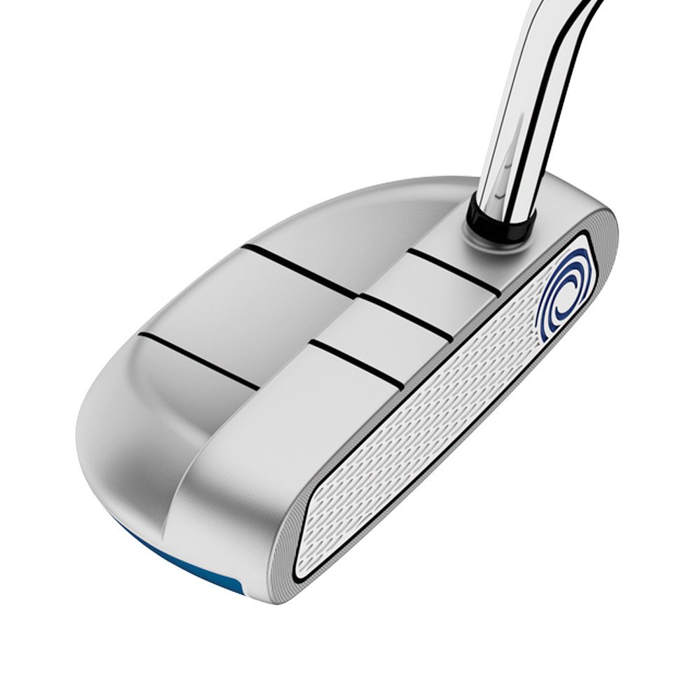 Odyssey White Hot RX Rossie Putter - Odyssey Golf