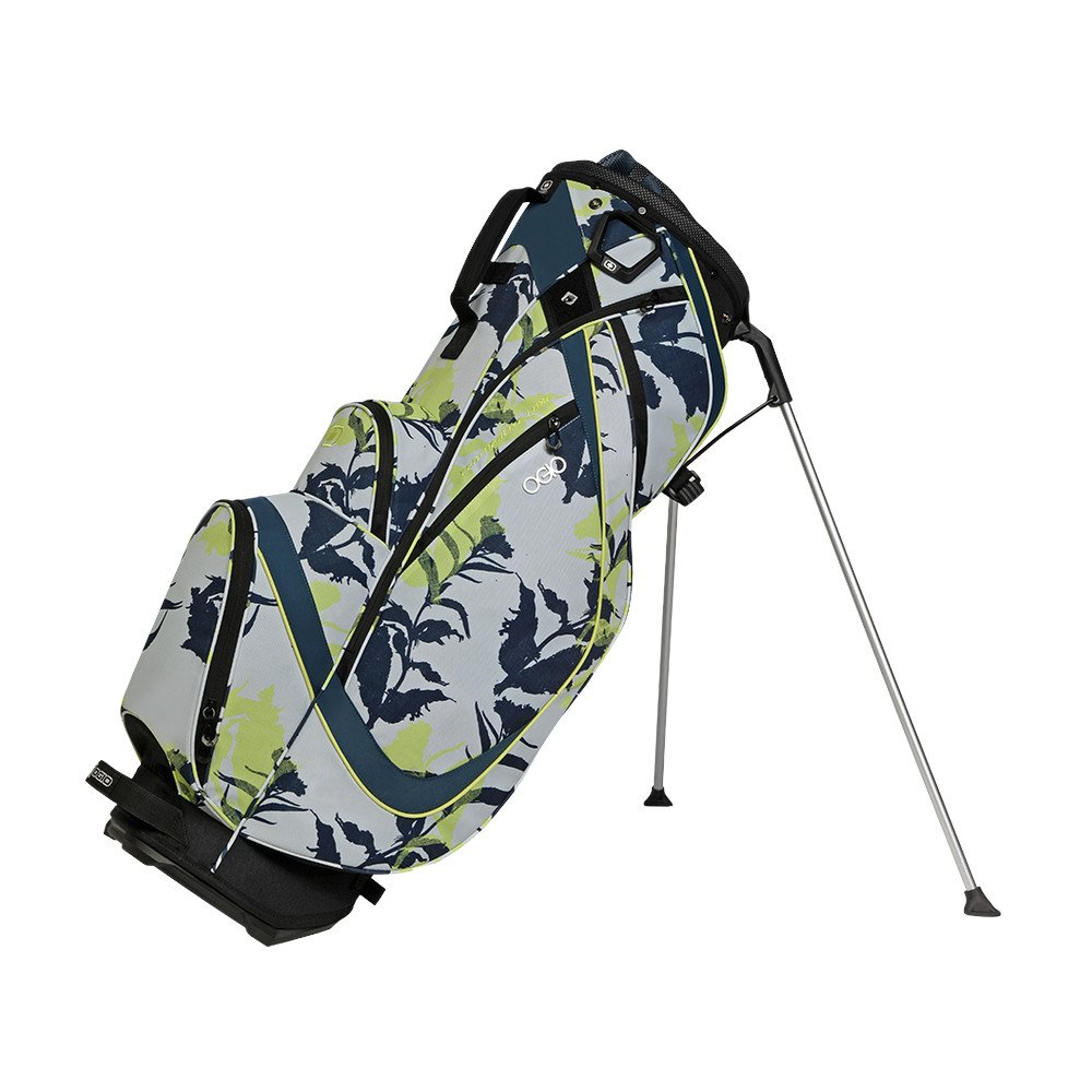 Women S Ogio Featherlite Luxe Golf Stand Bag