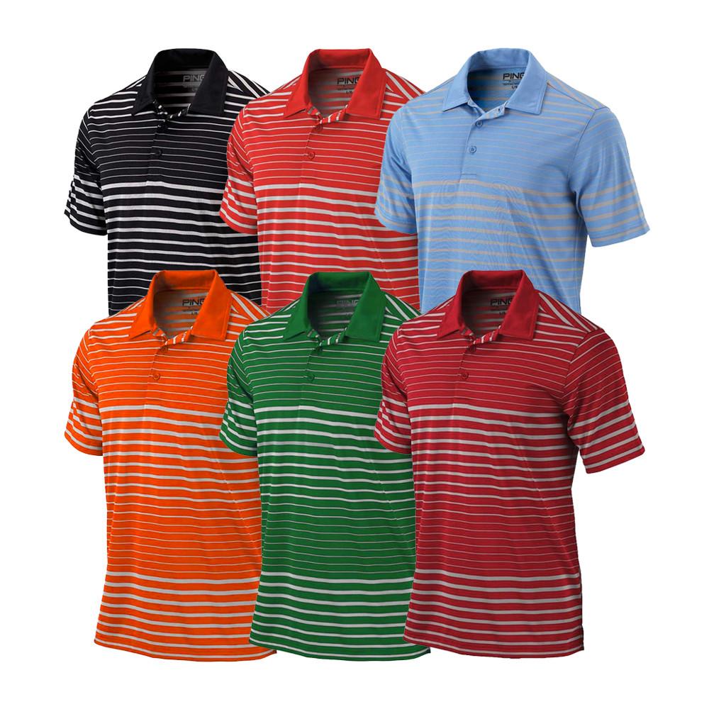 PING Horizon Polo -PING Golf