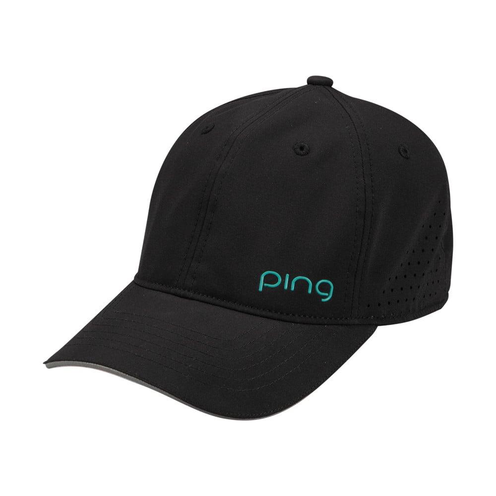 Ping Ladies Performance 110 Adjustable Hat