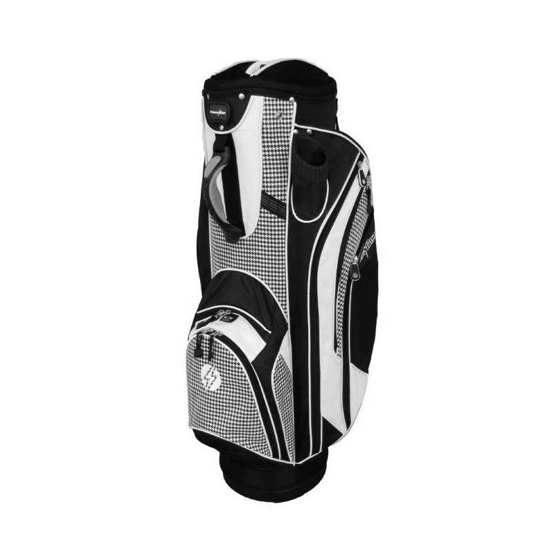 Powerbilt Dynasty Cart Bag
