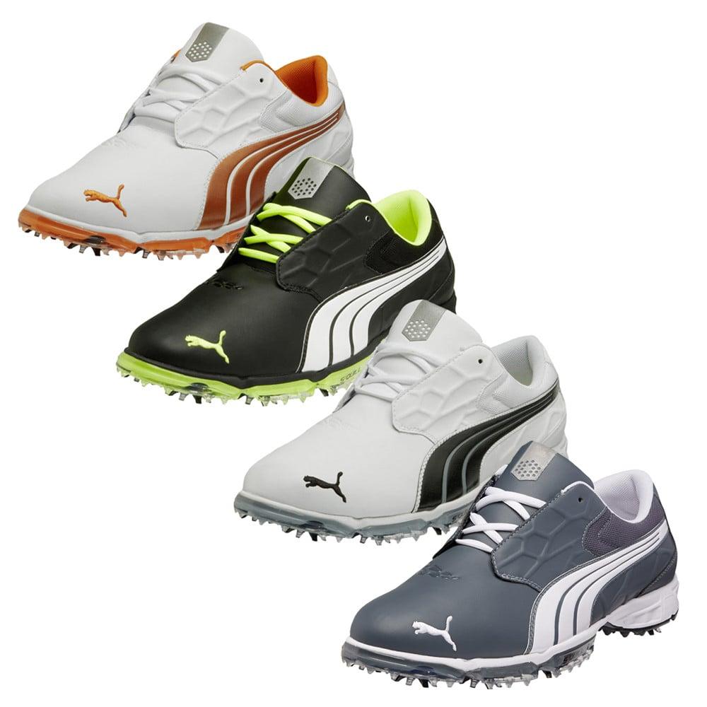 PUMA BIOFUSION Lite Golf Shoes - Discount Golf Shoes - Hurricane Golf 15dd1c915