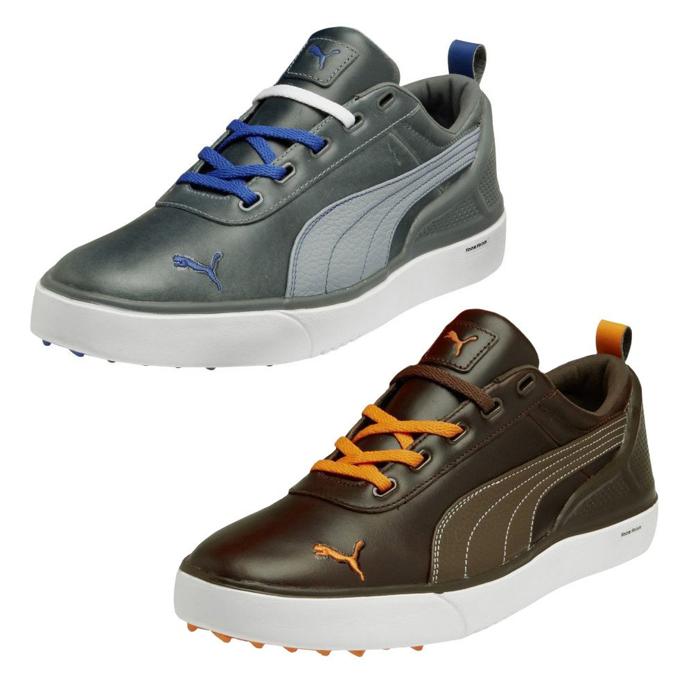 PUMA Monolite Men's Golf Shoes - PUMA Golf