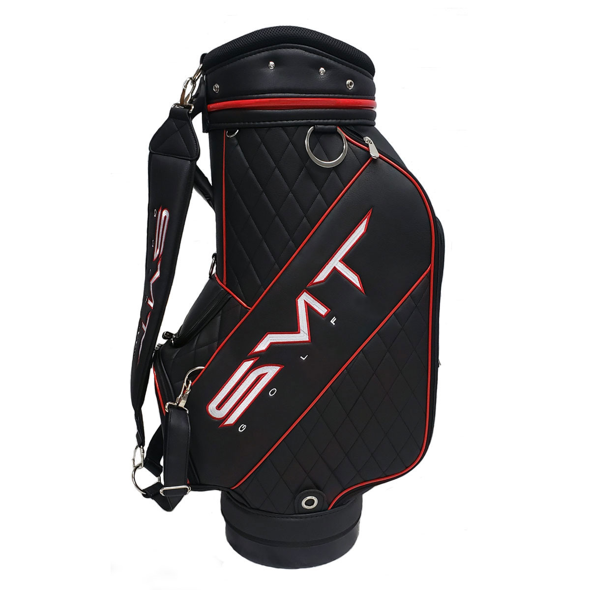 Smt Golf Staff Bag
