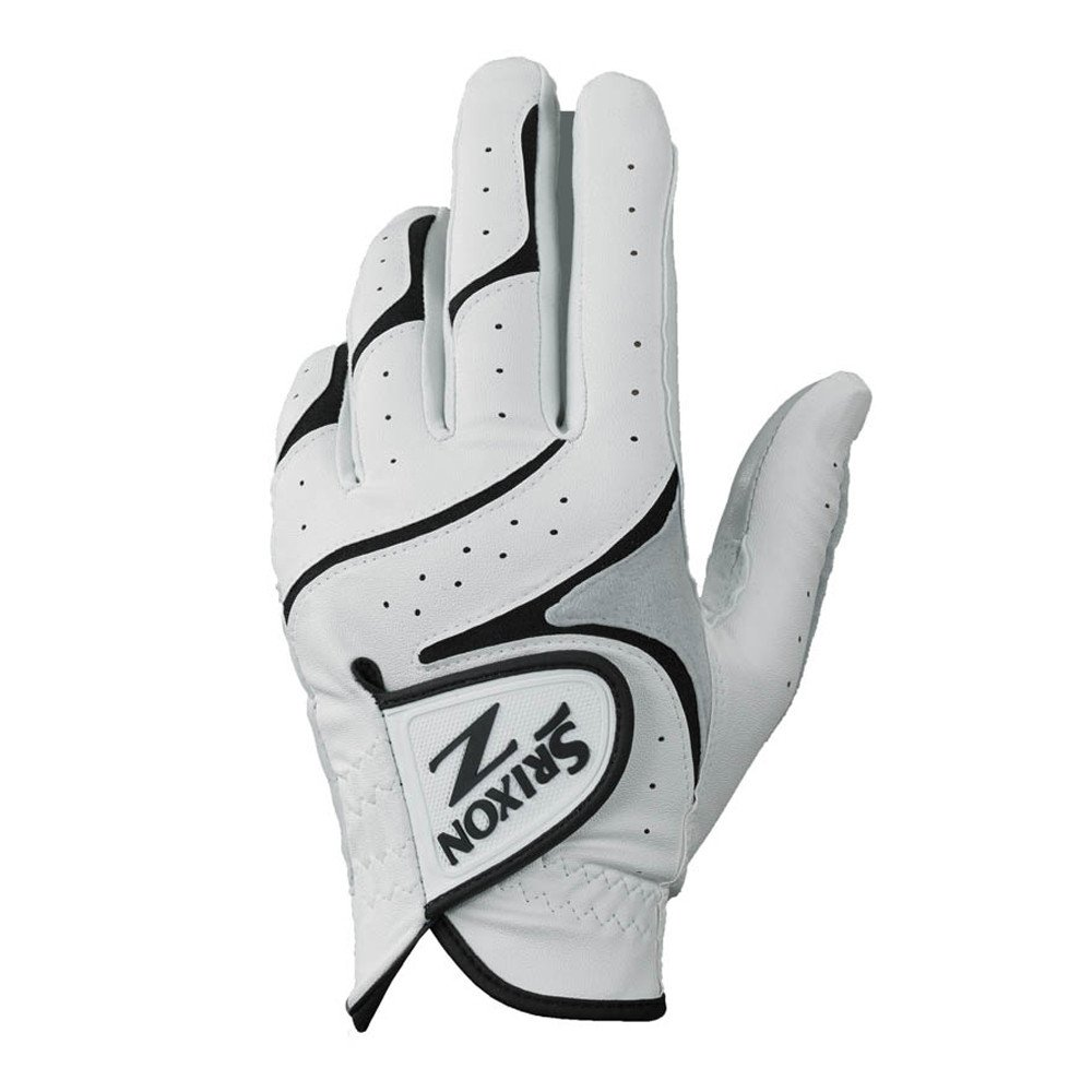Srixon All Weather Glove - Srixon Golf