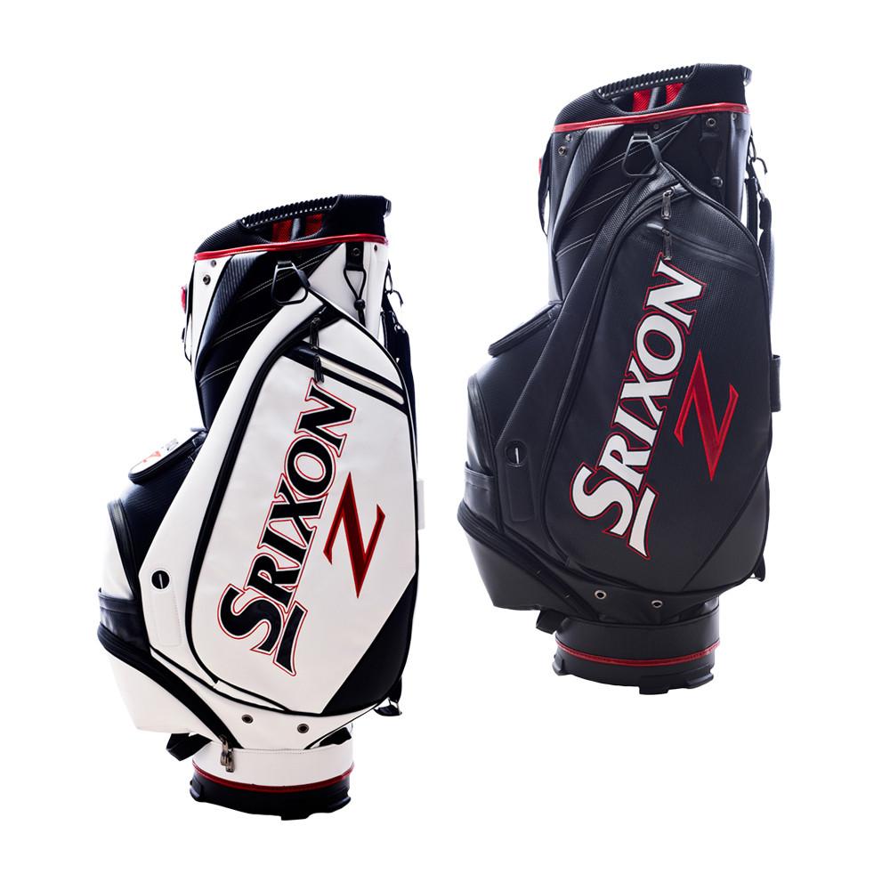 Srixon Tour Cart Bag - Srixon Golf