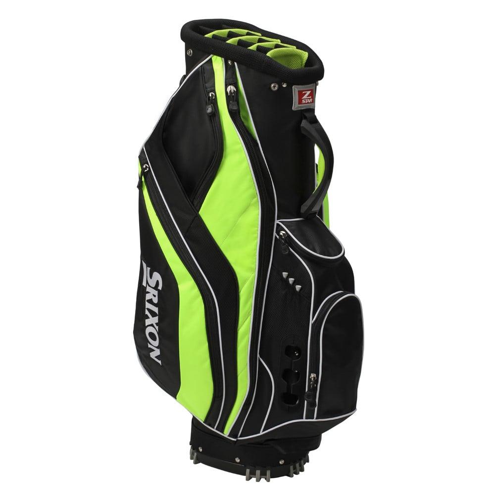 Srixon Z-Star Cart Bag