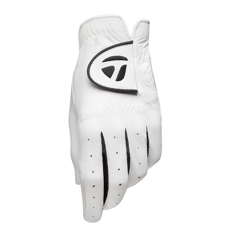 TaylorMade Targa Golf Glove