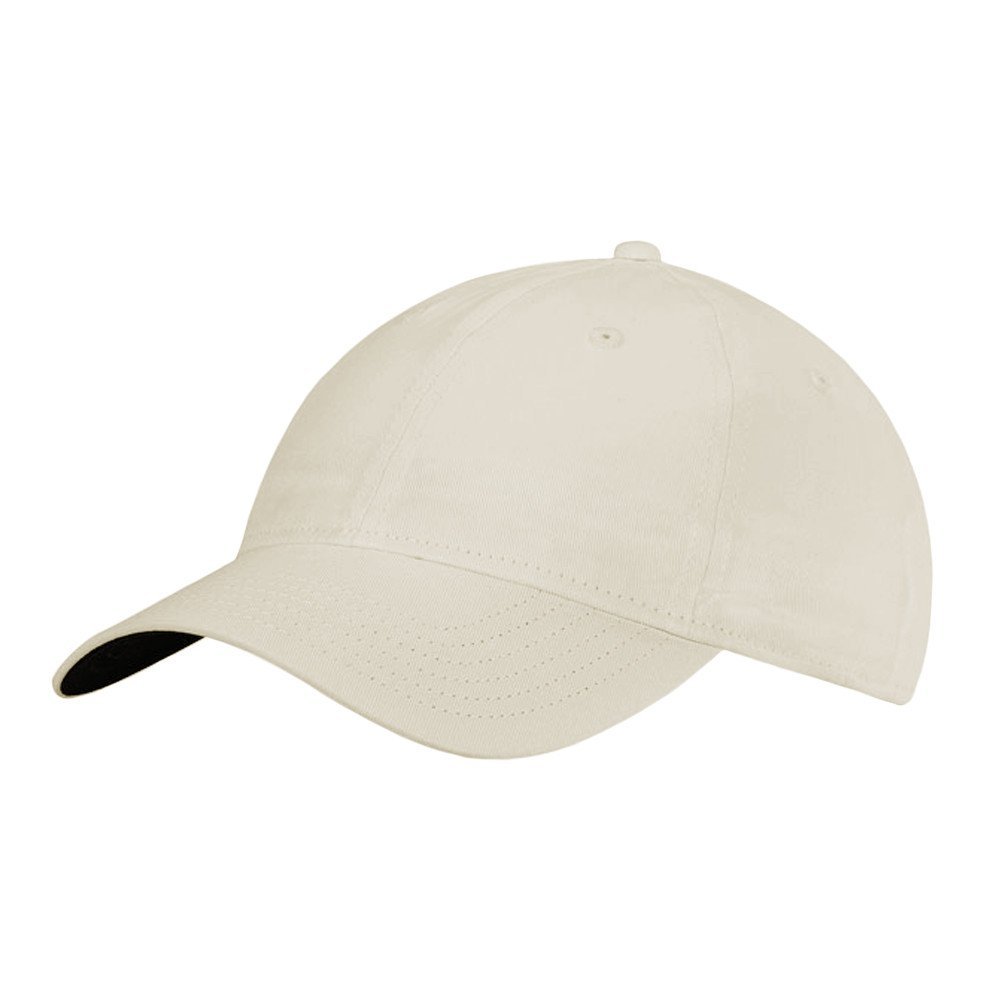 TaylorMade Cotton Full Custom Adjustable Hat