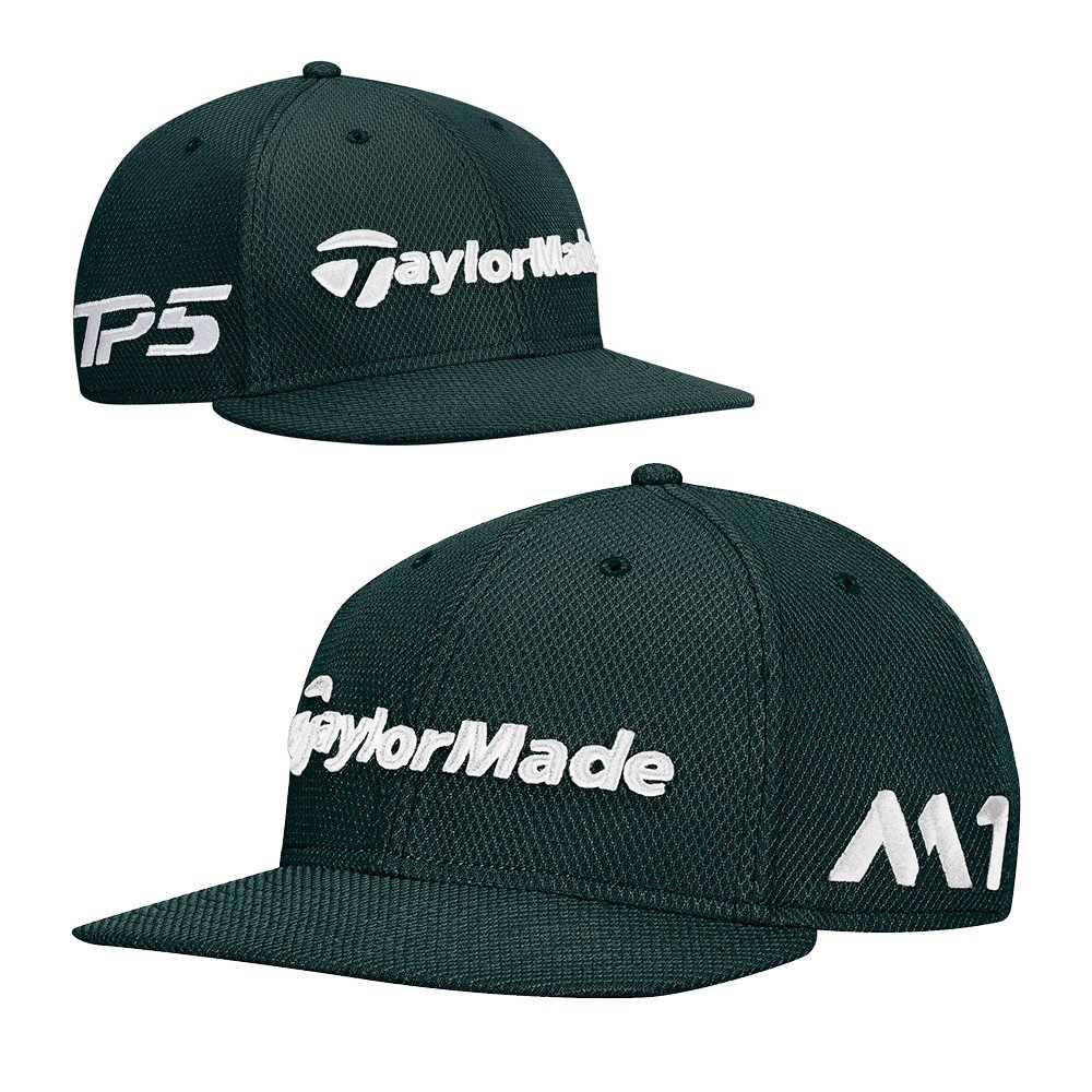 e5466ed26fd52 ... sweden 2017 taylormade new era tour 9fifty m1 snapback hat af5db 4b16e
