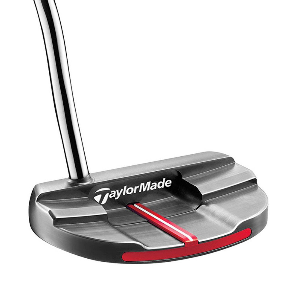 TaylorMade OS CB Monte Carlo Putter - TaylorMade Golf