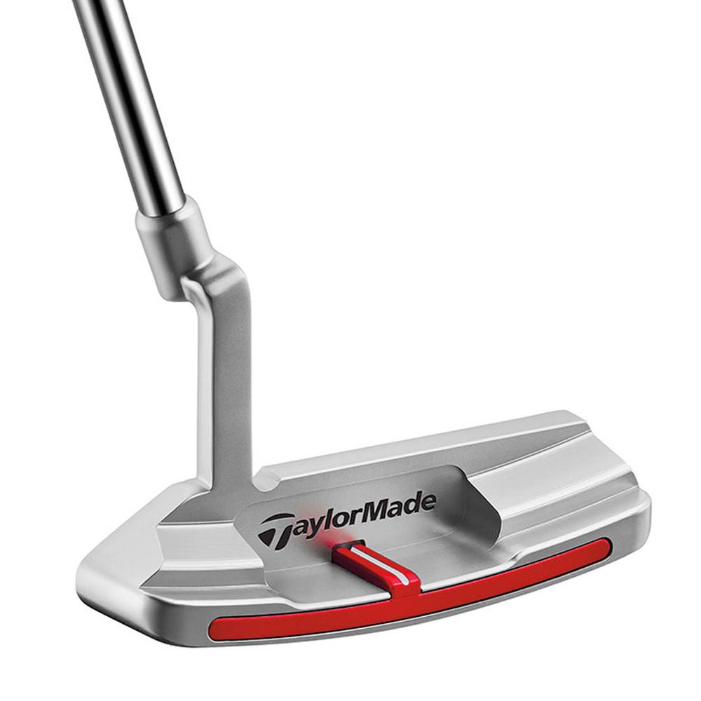 TaylorMade OS Daytona Putter - TaylorMade Golf
