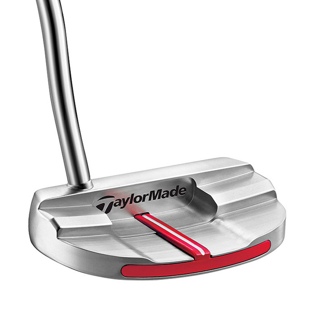 TaylorMade OS Monte Carlo Putter - TaylorMade Golf