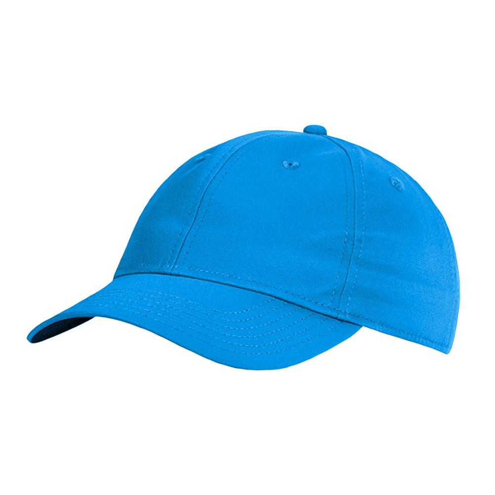 Bahia Blue