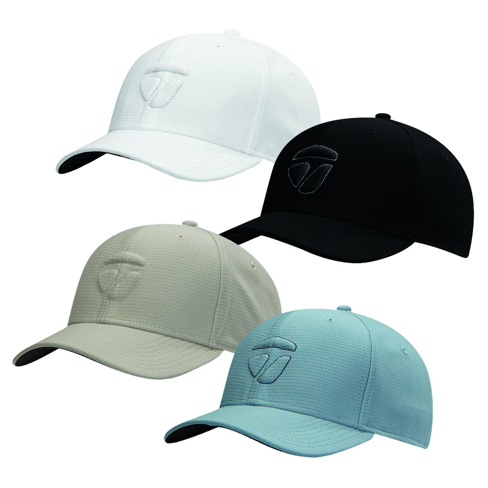 TaylorMade T-Bug Adjustable Hat - TaylorMade