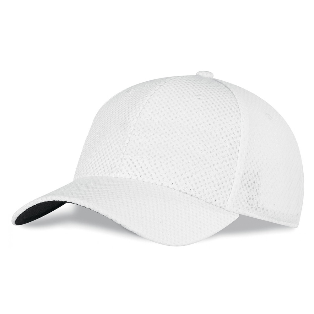 TaylorMade Cage Full Custom Hat - Men s Golf Hats   Headwear - Hurricane  Golf add5f2716a6