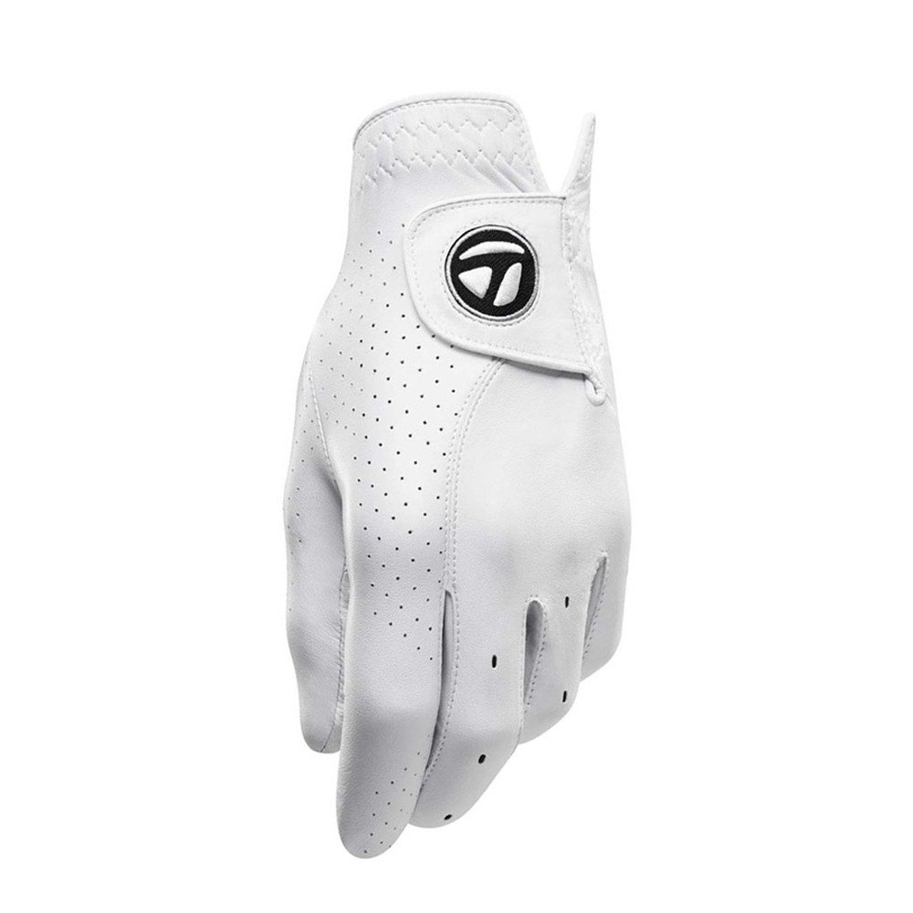2015 TaylorMade Tour Preferred Golf Glove - TaylorMade Golf