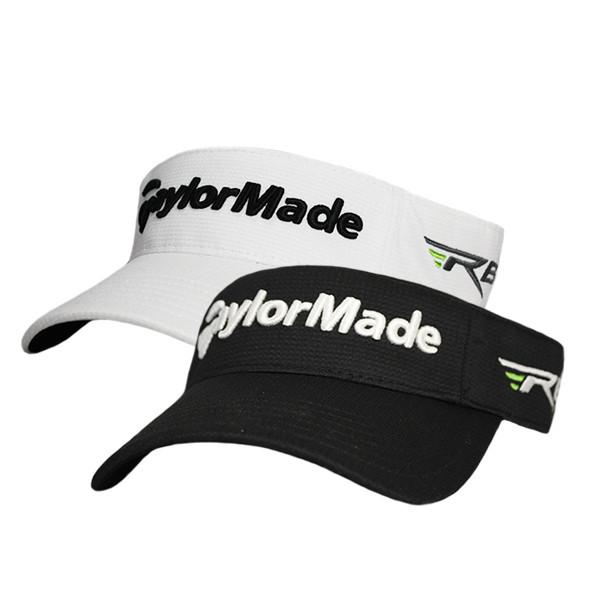 TaylorMade Tour Radar Visor - TaylorMade Golf