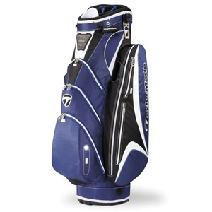TaylorMade Catalina 2.0 Cart Bag