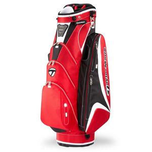 TaylorMade Catalina 2.0 Cart Bag